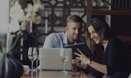 Преимущества и удобство онлайн бронирования номера в отеле