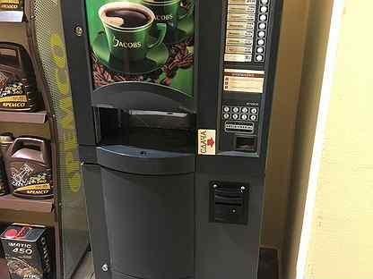 В Феодосии осудили человека, который монтировкой вскрывал кофейные автоматы - «Феодосия»