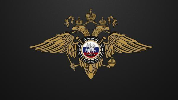 Отдел МВД России по г. Феодосия предостерегает о новых формах мошенничества, связанного с использованием подменных телефонных номеров - «Феодосия»